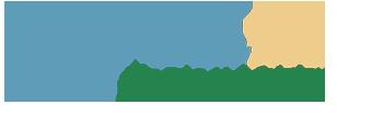Silkey Skin MD - Dermatology & Aesthetics - Kaysville, UT