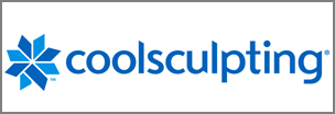 CoolSculpting Salt Lake City