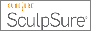 SculpSure Salt Lake City